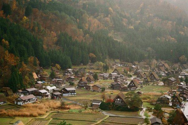 shirakawago_world_heritage_site
