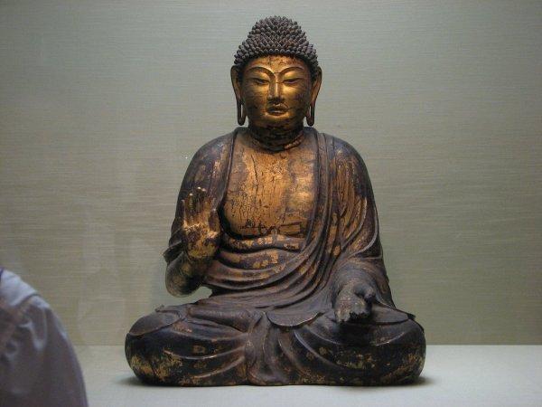 buddha_statue_tokyo_national_museum