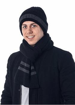 men_scarf_and_hat_set