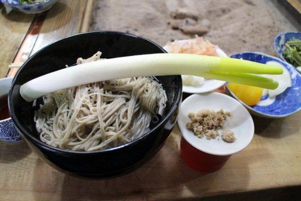 negi_soba_fukushima