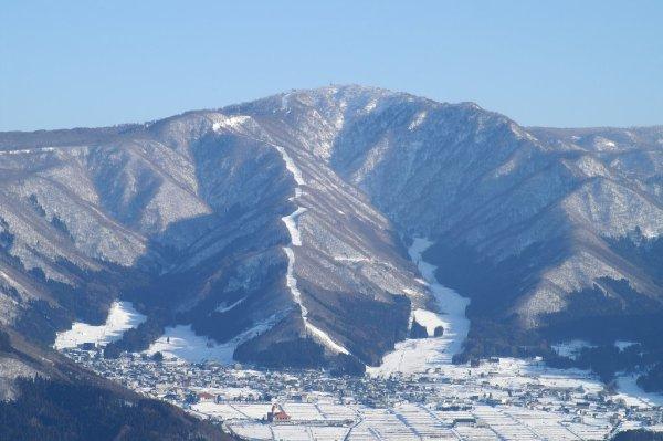 nozawa_onsen_in_winter_nagano