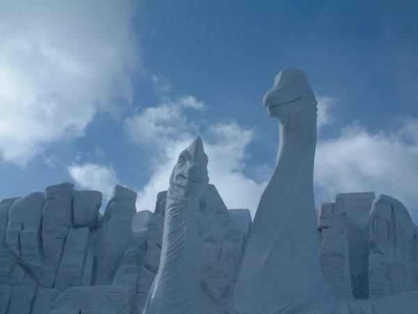 sapporo_snow_festival_snow_sculptures