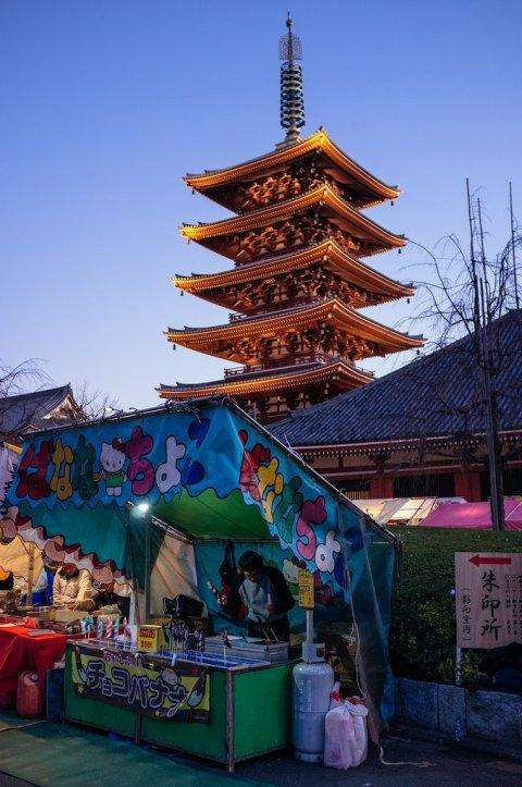 sensoji_temple_tokyo