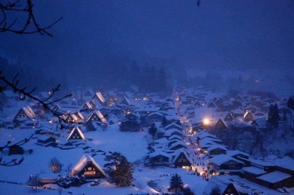 shirakawago_winter_gifu