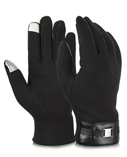 warm_cold_weather_gloves_for_men