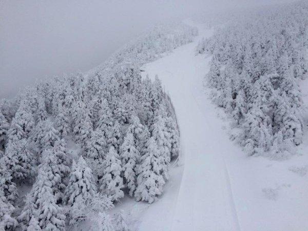 zao_onsen_ski_area