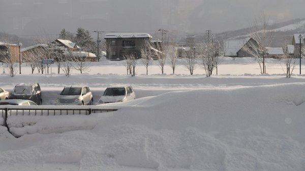 hokkaido_in_winter