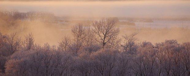 10 Useful Hokkaido Winter Travel Tips