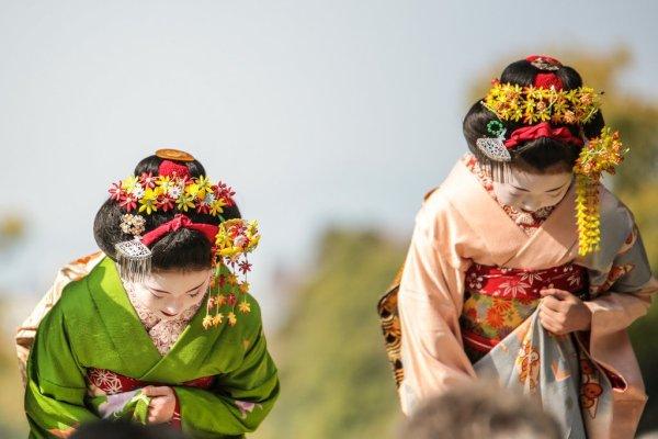 maiko_in_kyoto_japan