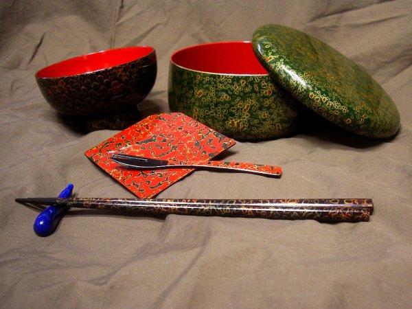 tsugaru_lacquerware_tsugarunuri_tohoku