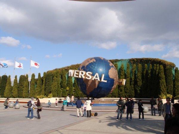 universal_studios_japan_osaka