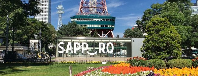 8 Best Things to Do in Sapporo in Summer