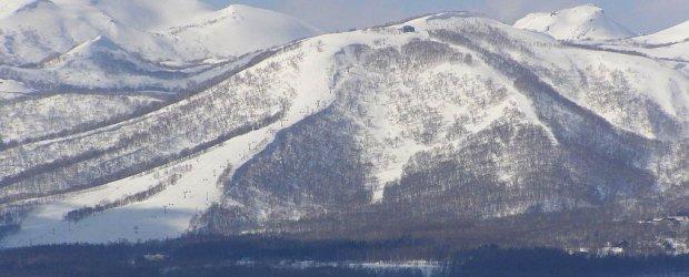 6-Day Hokkaido Itinerary Winter