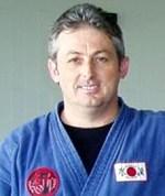 AlessandroScappatura