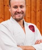 Marek-Kowalski