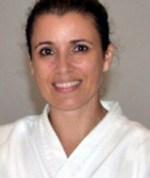 Maria-Correa-Aguilar
