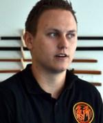 MarkusMaislinger