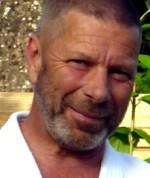 Philippe-Paulet