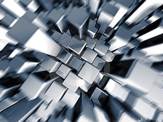 silver-dynamic-motion-block-background-23382225