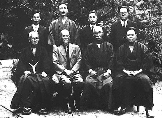 OkinawaMasters