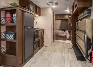 Thor Rv Service Manuals  Wiring Diagram Pictures