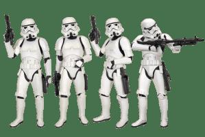 stormtrooper deluxe statueb