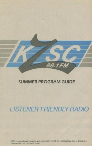1989.3 - Summer Outside.1