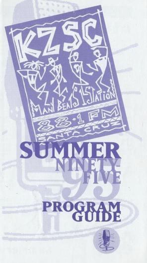 1995.3 - Summer Outside.1