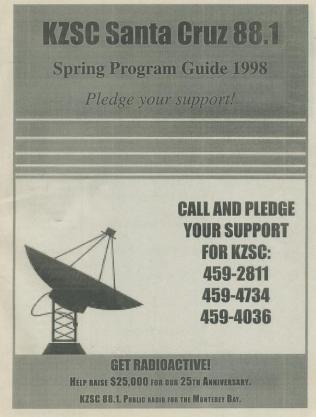 1998.2 - Spring Outside.1