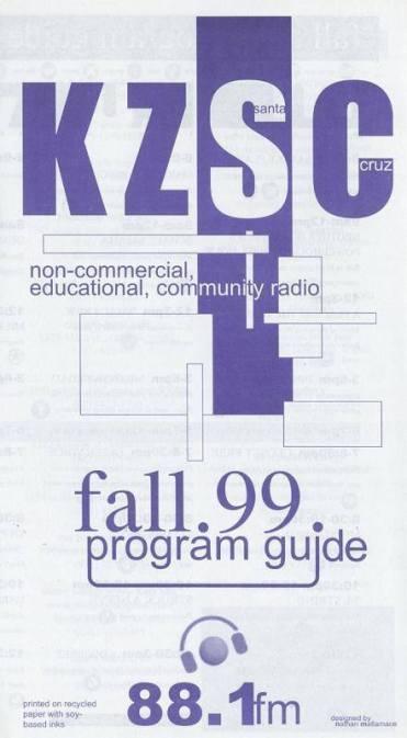1999.4 - Fall Outside.1