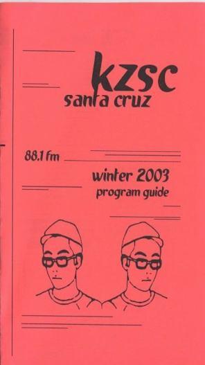 2003.1 - Winter Outside.1
