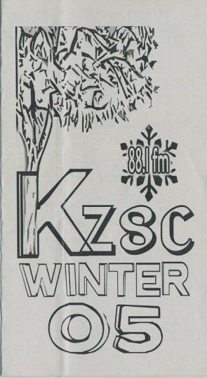 2005.1 - Winter Outside.1