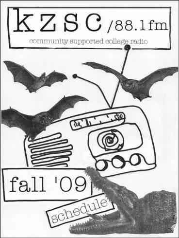 2009.4-Fall