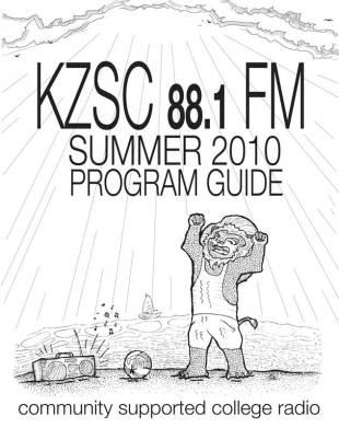 2010.3-Summer