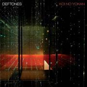 Deftones-Koi-No-Yokan