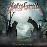 Holy-Grail-Ride-the-Void