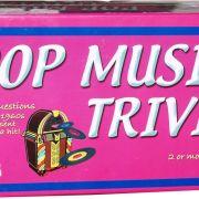pop_music_trivia_LGE