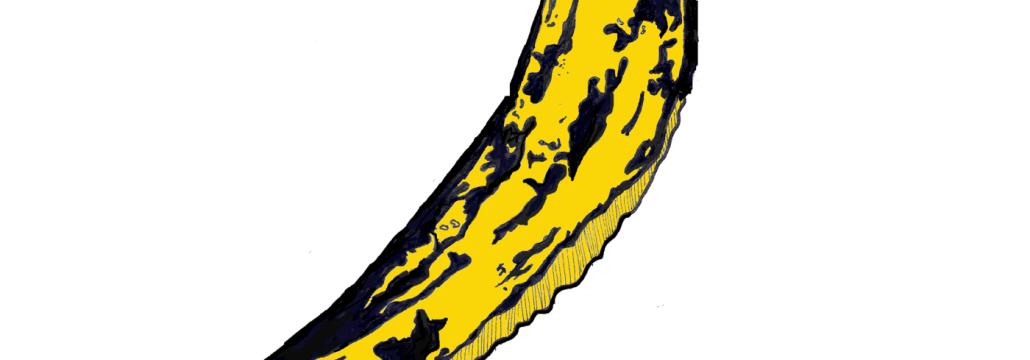 velvet-banana-edited-and-cleaned