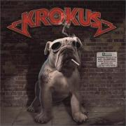 cover_KROKUS