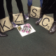 kzsc boot camp