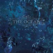 TheOcean-Pelagial