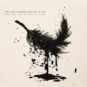 The-Dillinger-Escape-Plan-One-of-Us-is-a-Killer-620x620