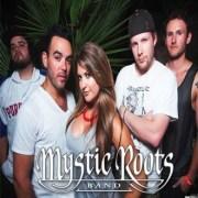 mystic-roots
