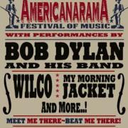 americanarama_festival-400x303