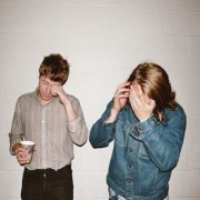 Ty+Segall++White+Fence+tyfence