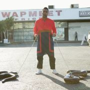 shabazzpalaces_leseMajesty5