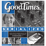 Julie.Snyder.Good.Times.cover