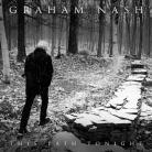 album-this-path-tonight-large