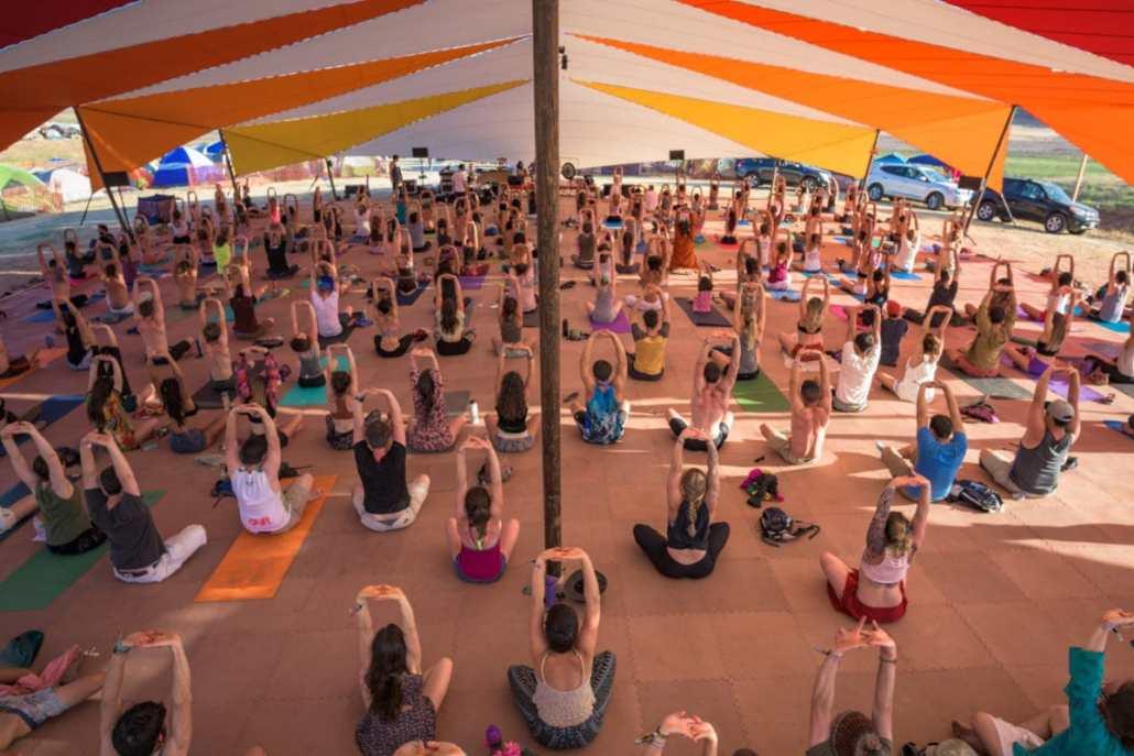 yoga-andrew-jorgensen