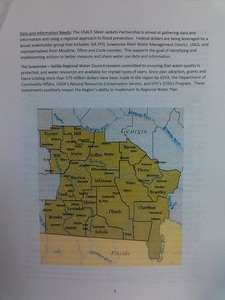 225x300 Area map, in SSRWPC, by John S. Quarterman, for Lowndes Area Knowledge Exchange (LAKE), 21 May 2014
